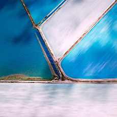 thewitt-shkbay-salt-lake-blue-230px