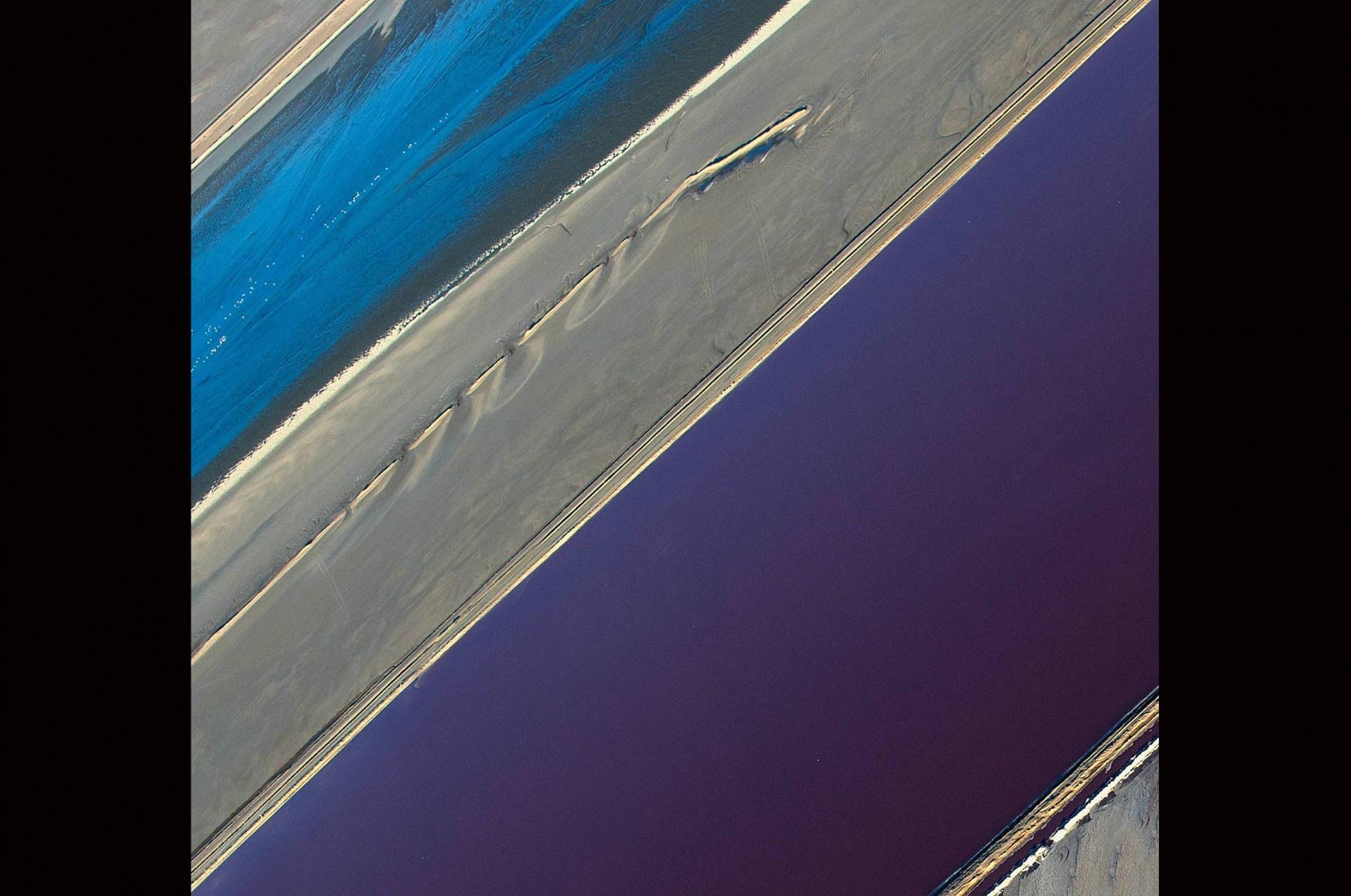 Salt-Pans-Namibia-Aerial
