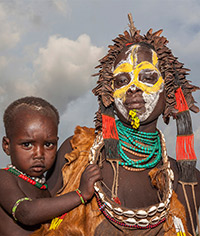 Ethiopia-2017---220-X-260-Girl-&-Child