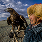 Mongolia Tour Feature Image 85X85
