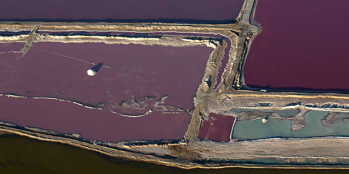 About 8 - Walvis Bay Salt Pans sRGB