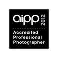 AIPP Australian Institute of Professional Photographers