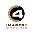 C4 Images & Safaris