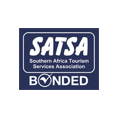 SATSA Southern Africa Tourism Services Association