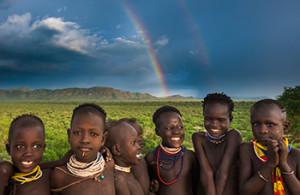 ethiopia_111017_9135